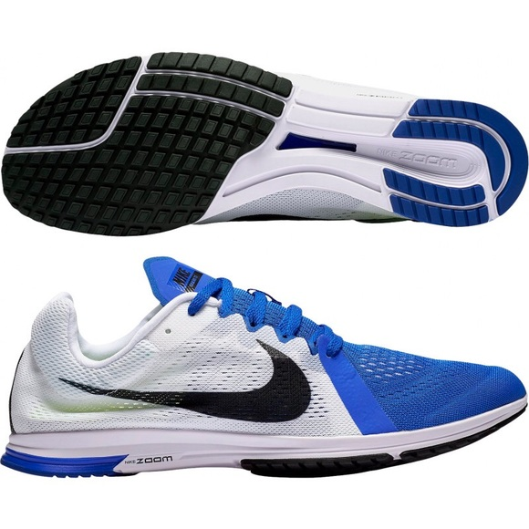 buy popular 31339 b32d6 New Nike Zoom Streak Lt 3 Racing Shoe